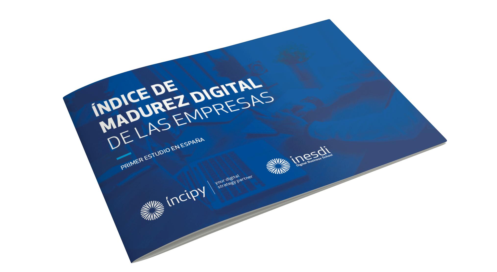 Imagen-Indice-Madurez-Digital-Empresas--1.png