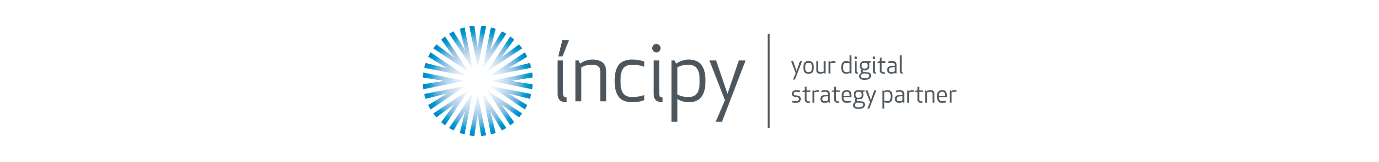 LOGO INCIPYCENT-01.png