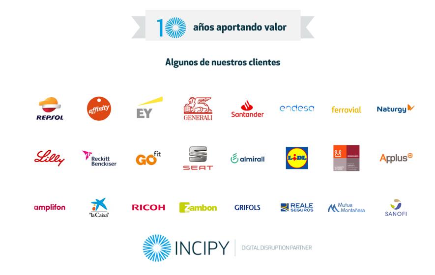 incipy-10-años-clientes