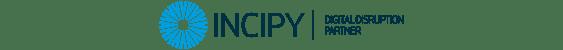 logo_incipy_900x80 2019